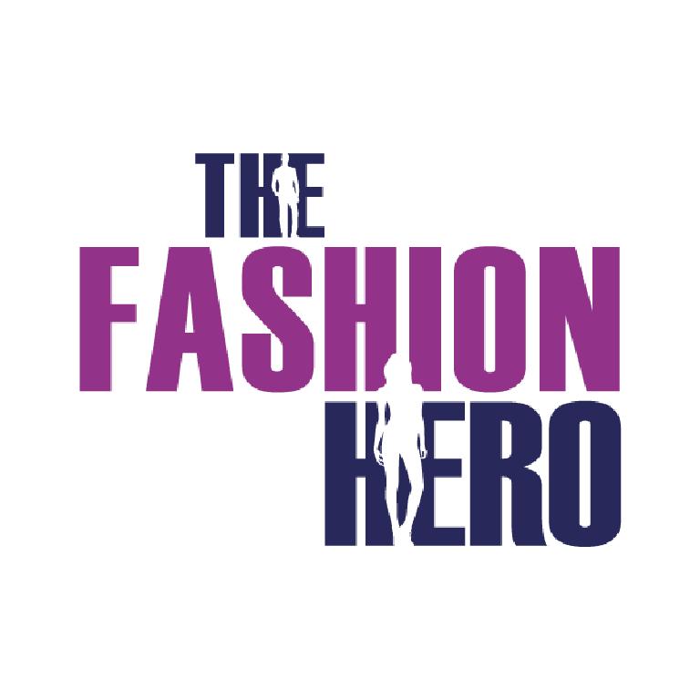 Beauty World Search/The Fashion Hero