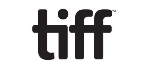 TIFF-ok.jpg