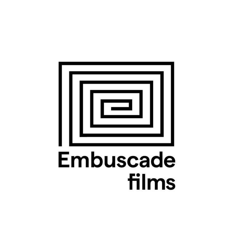 Embuscade Films