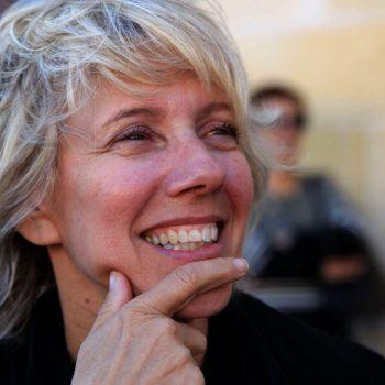 Josette D.Normandeau