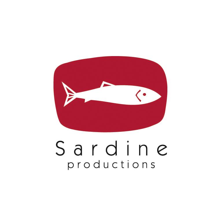 Sardine Productions