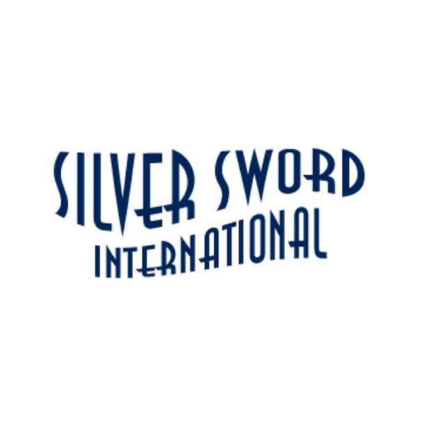 Silver Sword International