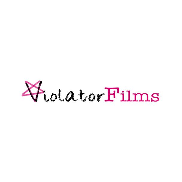 Violator Films
