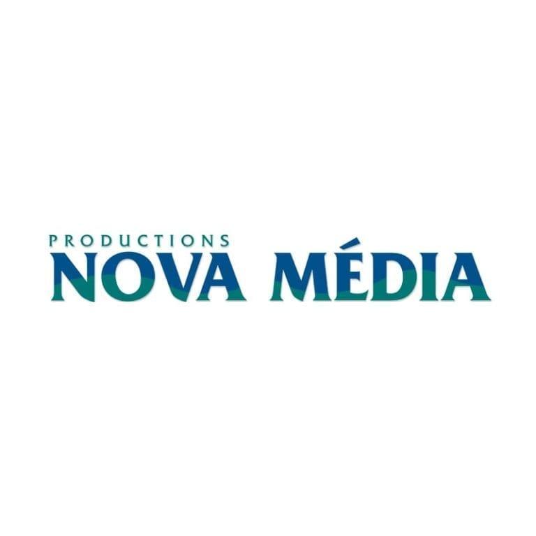 Productions Nova Média