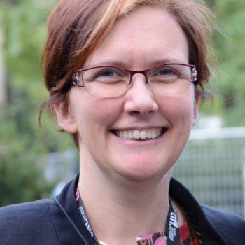Anne-MarieGélinas