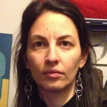 SonyaDi Rienzo