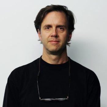 Nicholasde Pencier