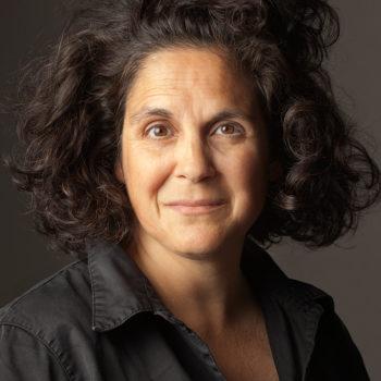 JenniferBaichwal