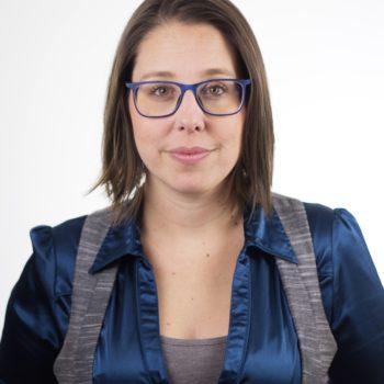 AmandaKonkin