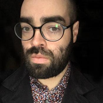 NicolasDufour-Laperriere
