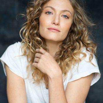 CaitlynSponheimer