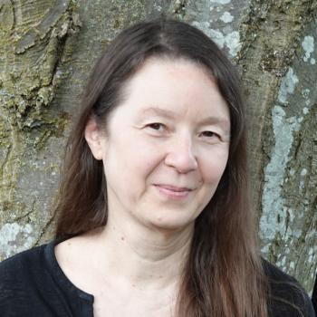 Ann MarieFleming