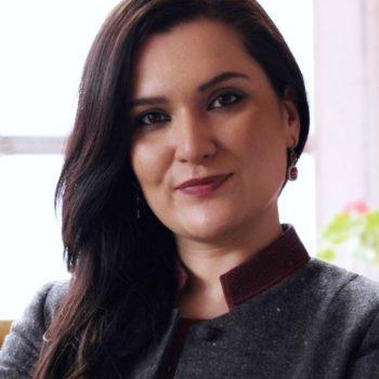 FazilaAmiri