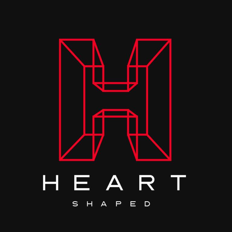 Heart Shaped Movies