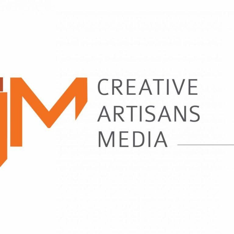 Creative Artisans Media