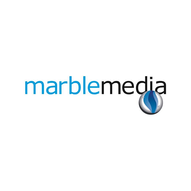 marblemedia