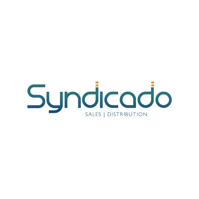 Syndicado