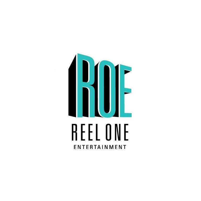 Reel One International