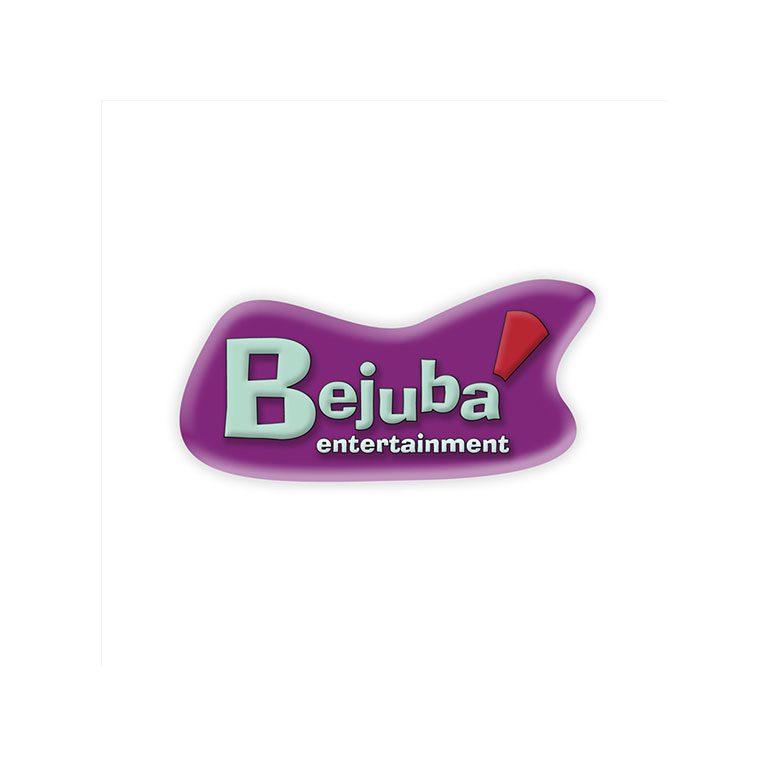 Bejuba! Entertainment