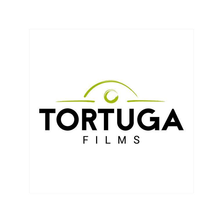 Tortuga Films