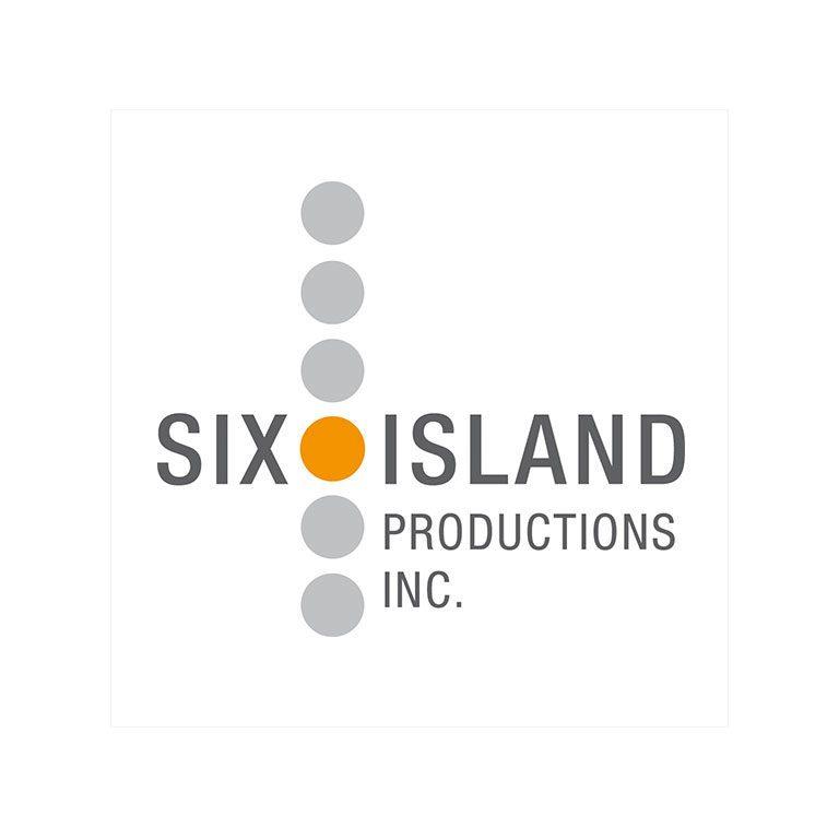 Six Island Productions