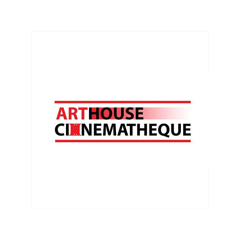 ArtHouse Cinematheque