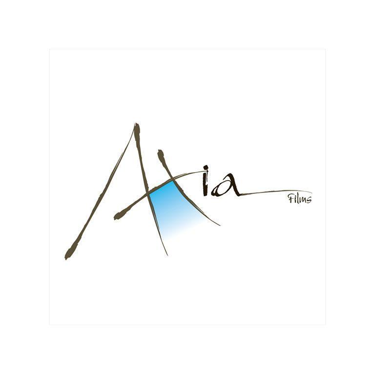 AXIA FILMS