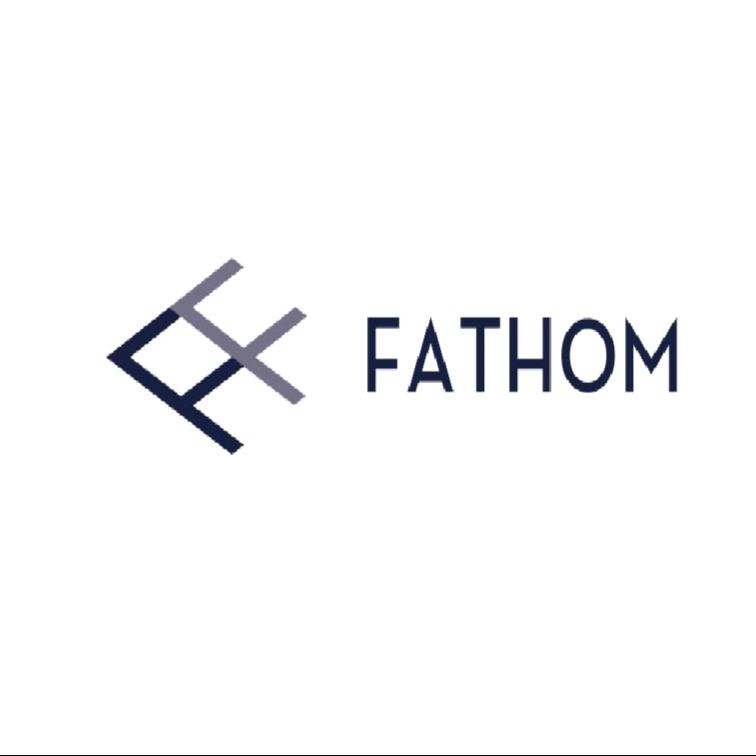 Fathom Films