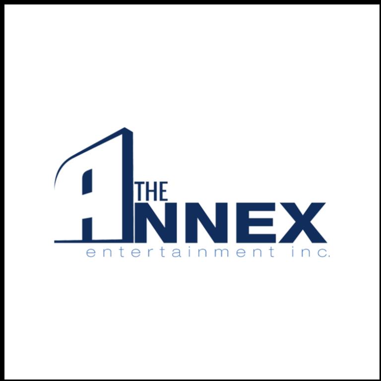 Annex Entertainment