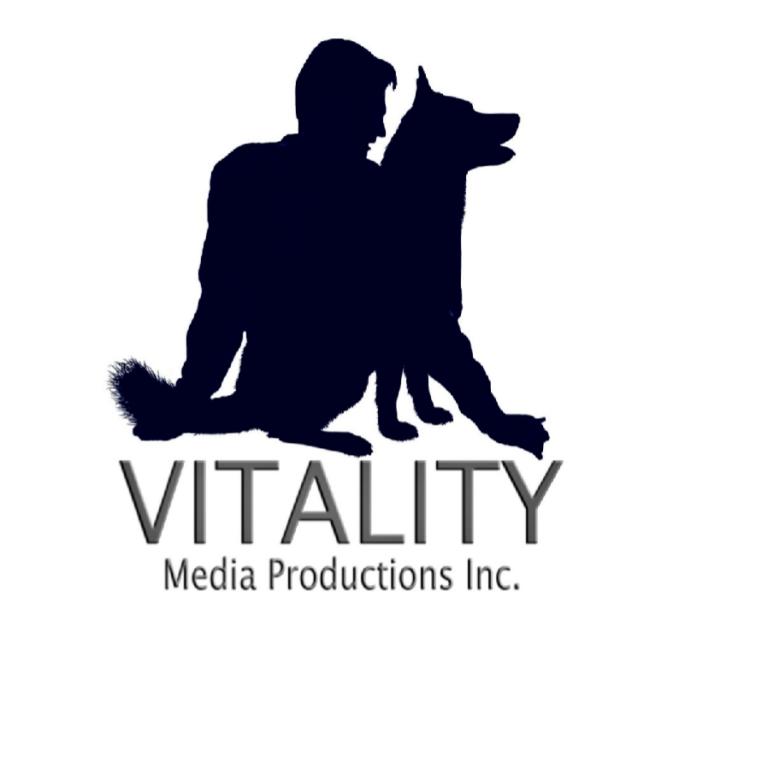 Vitality Media Productions