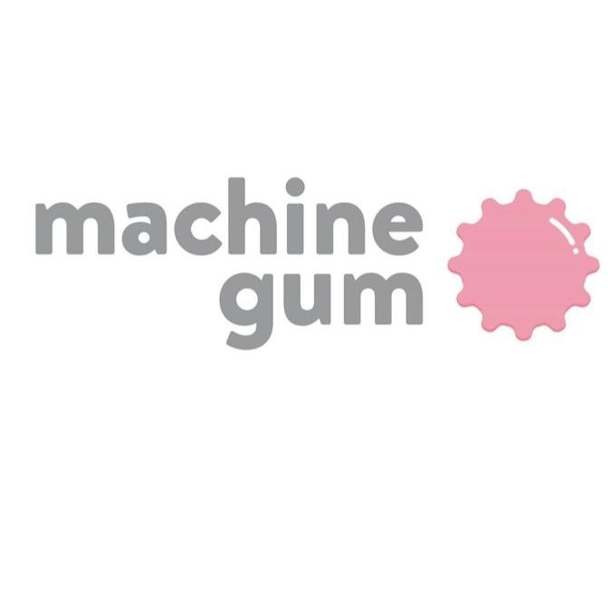 Machine Gum Productions