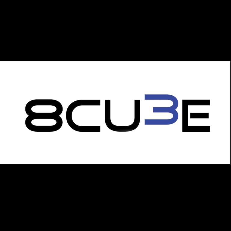 8cube