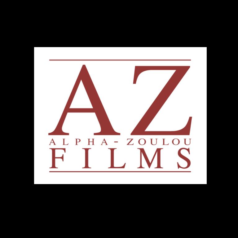 Alpha Zoulou Films