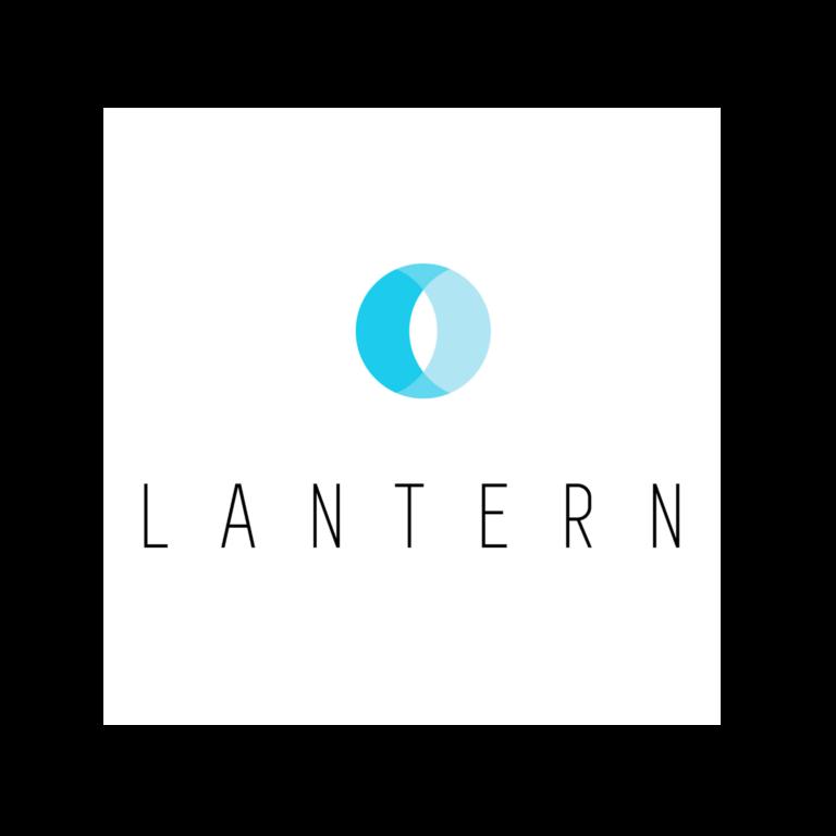 Lantern Films