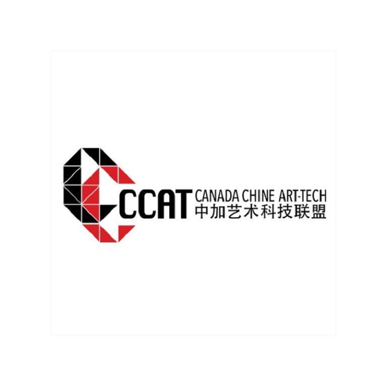 Canada China Art-Tech