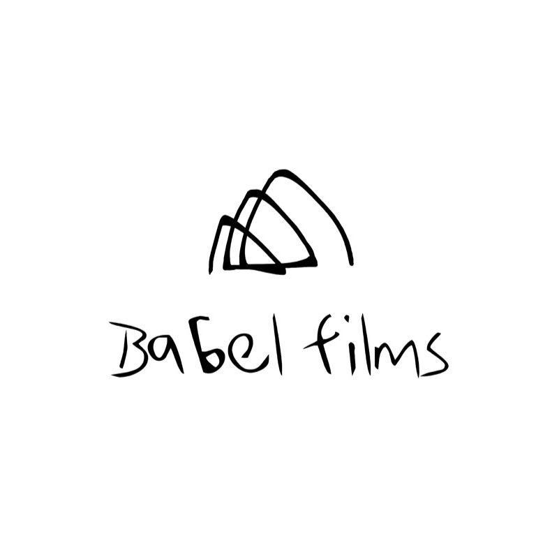 Babel films