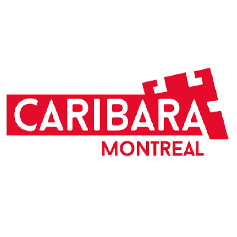 Caribara Montréal