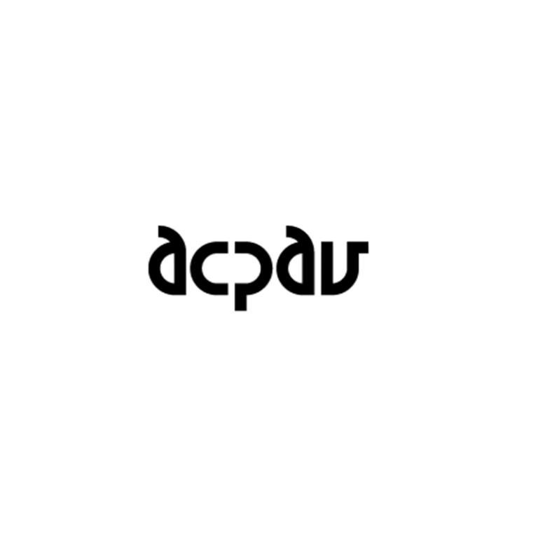 ACPAV