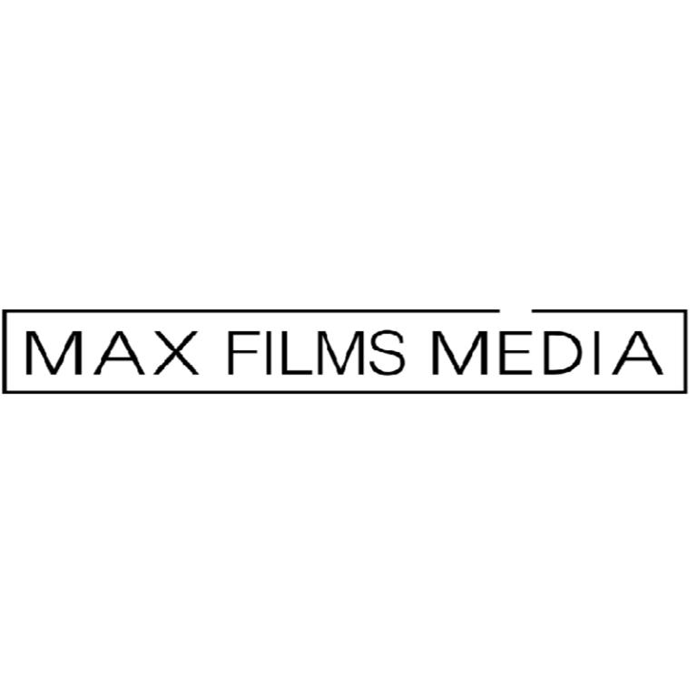 Max Films Media